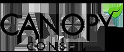 Logo CANOPY conseil